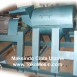Jual Mesin Pembuat Tepung (Hummer Mill) di Bandung