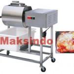 Jual Meat Seasoning Mixer – Marinasi (Pencampur Bumbu Daging) di Bandung