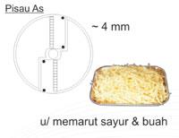 Mesin-Perajang-Buah-b maksindo