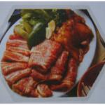 Jual Mesin Pemotong Daging (Meat Slicer) di Bandung