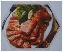Produk mesin meat slicer maksindobandung