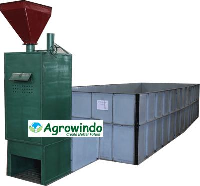 mesin-box-dryer-agrowindo-indirect-bagus pengering padi maksindobandung