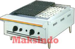 mesin-char-rock-broiler2b- 1