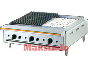 mesin-char-rock-broiler3b- 2 maksindobandung