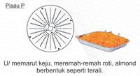 mesin-fruit-cutter-per6-perajang