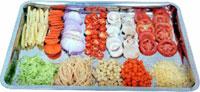 mesin-fruit-cutter-perajang-bauh-sayur-maksindo