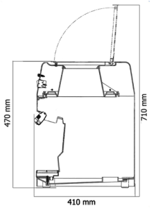 mesin-ice-slicer-3-maksindobandung