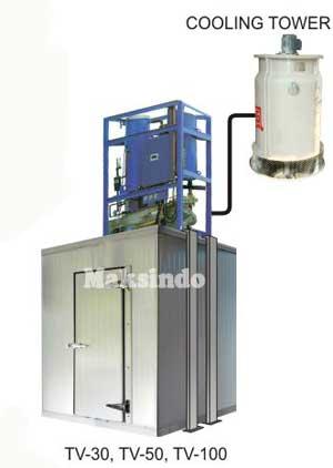 mesin-ice-tube-commercial-maksindo-new4 bandung