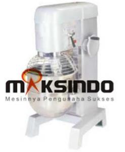 mesin-mixer-planetaryB-50A- 18 maksindobandung