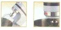 mesin-mixer-roti-planetary-maksindo- 8 maksindobandung