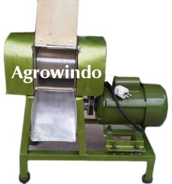 mesin-parut-kelapa-prt50 maksindobandung