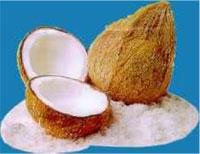 mesin-pemarut-kelapa-maksindo produk maksindobandung
