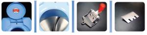 mesin-power-ice-slicer-2-maksindobandung