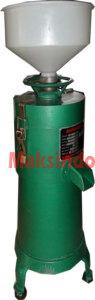 Alat-dan-Mesin-Pengolah-SUSU-KEDELAI-5-95x300 maksindobandung