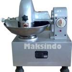 Jual Mesin Adonan Bakso (Cut Bowl / Silent Cutter / Fine Cutter) di Bandung