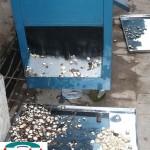 Jual Mesin Pemecah Kemiri di Bandung