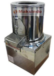 Mesin-Universal-Fritter-215x300 maksindobandung