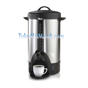 Water Boiler Listrik