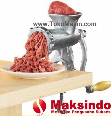 giling-daging-manual-murah-maksindobandung