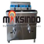 Jual Mesin Gas Fryer 6 Liter MKS-71B di Bandung