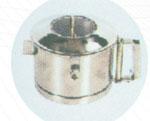 mesin giling bumbu 6 maksindobandung