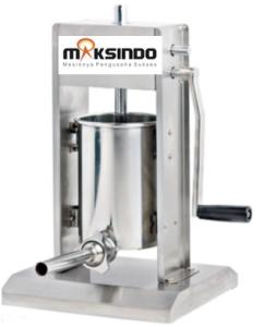 mesin-pembuat-sosis-9-maksindobandung