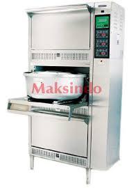 mesin-rice-cooker-kapasitas-besar-10-maksindobandung