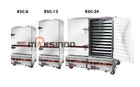 mesin-rice-cooker-kapasitas-besar-14-maksindobandung