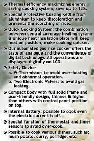 mesin-rice-cooker-kapasitas-besar-5-maksindobandung
