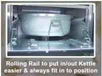 mesin-rice-cooker-kapasitas-besar-7-maksindobandung