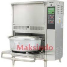 mesin-rice-cooker-kapasitas-besar-9-maksindobandung
