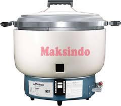 mesin-rice-cooker-kapasitas-besar-maksindobandung