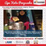 Jual Mesin Spinner Peniris Minyak di Bandung