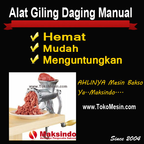 penggiling-daging-manual-maksindobandung