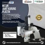Jual Mesin Jahit Karung di Bandung