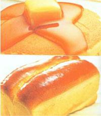 mesin-proofer-roti-maksindo-chilling-roti produk maksindobandung