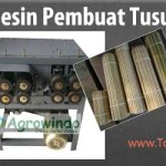 Jual Mesin Pengiris Pisang Keripik Pisang di Bandung