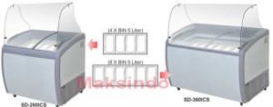 Mesin-Ice-Cream-Scooping-Cabinet-31-300x118-maksindobandung