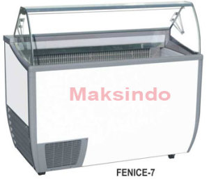 Mesin-Ice-Cream-Scooping-Cabinet-41-300x256-maksindobandung