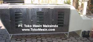 Mesin-Oven-Pengering-Multiguna-10 maksindobandung