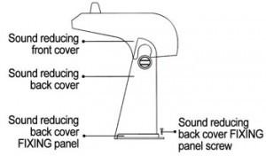 Mesin-Super-Blender-Buatan-Korea-3-300x176-maksindobandung
