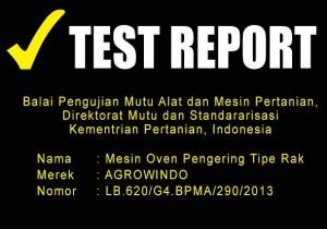 TEST-REPORT-MESIN-OVEN-PENGERING-300x210-maksindobandung