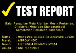 TEST-REPORT-MESIN-SANGRAI-BIJI-BIJIAN1-300x210 maksindobandung
