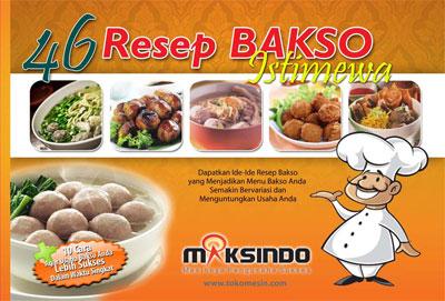buku-resep-bakso-gratis-maksindobandung