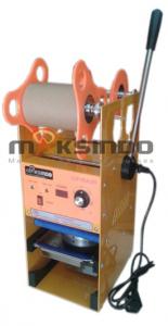 cup-sealer-CPS-919-155x300 maksindo