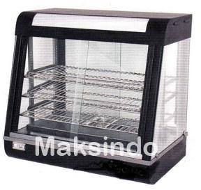 display-warmer BW 60 2 maksindobandung