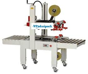 fxj-6050-mesin-carton-sealer-maksipack-maksindobandung