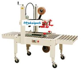 fxj-6060-mesin-carton-sealer-maksipack-maksindobandung
