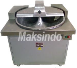 mesin-bakso-fine-cutter-paket bakso maksindobandung