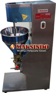mesin-cetak-bakso-paket bakso maksindobandung